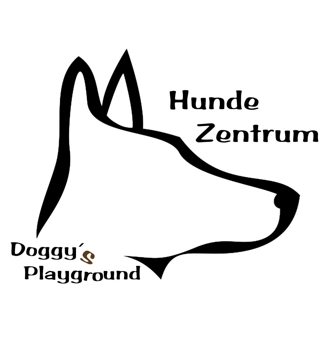 Doggy's Playground